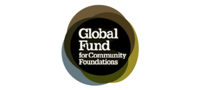 KMDF receives project funding from Global Fund for Community Foundations